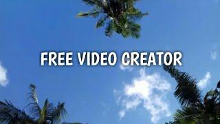 Nonton Suasana Pedesaan    Free Video Creator  Film Subtitle Indonesia Streaming Movie Download