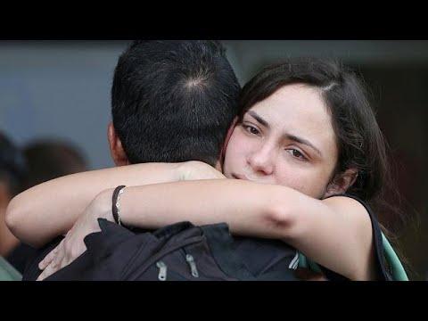Αεροπορική τραγωδία στην Κούβα: Αυξήθηκε ο αριθμός των νεκρών…