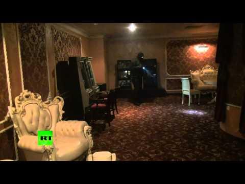 zakritie-kazino-na-pirogova-v-voronezhe