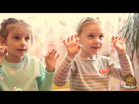 Частный детский сад СВАО Мамантенок Лианозово