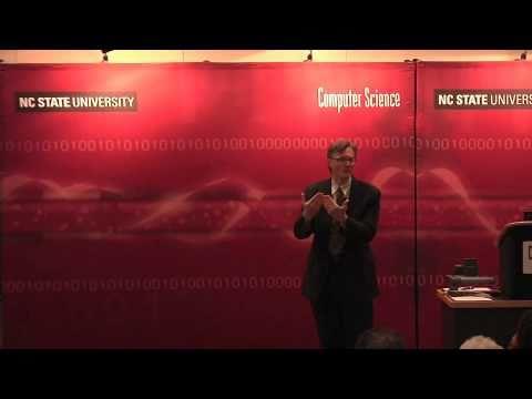 Innovation und Nachhaltigkeit - Two Sides of the Same Coin (10. Februar 2011)