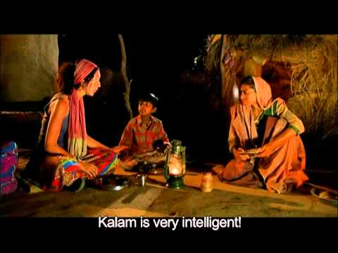 I am Kalam Trailer