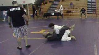 Webster (NY) United States  city images : US Grappling July 17th Webster NY Submission Only