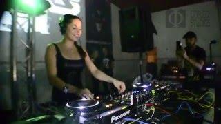 Video HARDCODELIA MISS K8 BOGOTÁ DICIEMBRE 4 2015 Capleo Studios MP3, 3GP, MP4, WEBM, AVI, FLV November 2017
