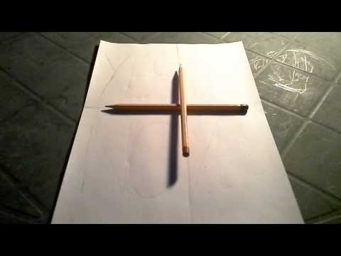 Video Challengek 1.rész:Charlie-charlie challenge download in MP3, 3GP, MP4, WEBM, AVI, FLV January 2017