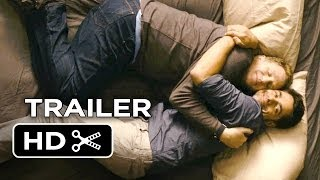 Nonton My Man Is A Loser Official Trailer  2  2014    John Stamos Movie Hd Film Subtitle Indonesia Streaming Movie Download