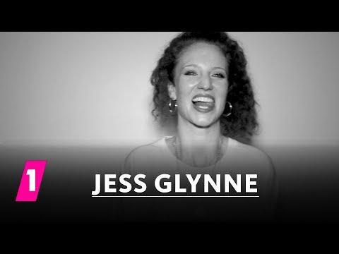 Jess Glynne im 1LIVE Fragenhagel | 1LIVE