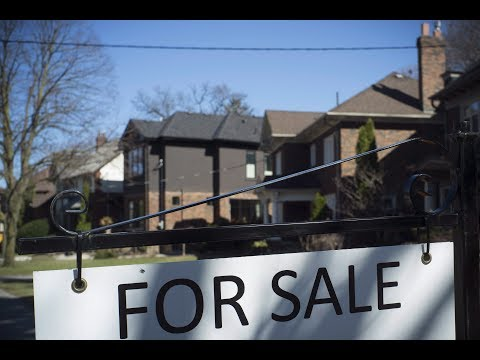 Will home prices keep rising?  - Real estate roundtable