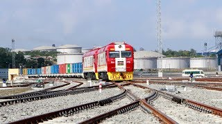 Video A New Era of China-Africa Cooperation Ep.1: Shared Dreams MP3, 3GP, MP4, WEBM, AVI, FLV Juli 2019