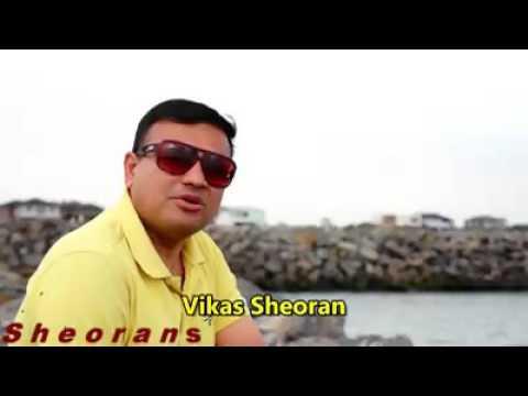 Video Sheoran's Latest Video download in MP3, 3GP, MP4, WEBM, AVI, FLV January 2017
