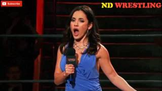 Nonton Lucha Underground 11 January 2017 Highlights  Lucha Underground 2017 Film Subtitle Indonesia Streaming Movie Download
