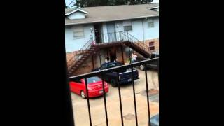 Carthage (TX) United States  city images : ☆WORLD STAR WHITE PEOPLE☆- PART 2 CARTHAGE TEXAS