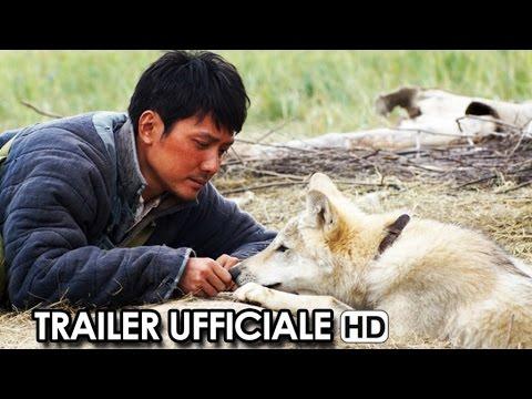 il-riscatto-dei-lupi