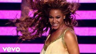 Beyoncé - Deja Vu