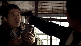 Nonton  Eng Sub Poongsan 2011 Cutscenes   North Korean Agents Finally Be Film Subtitle Indonesia Streaming Movie Download