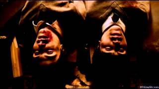 Nonton   Seconds Apart   Film Subtitle Indonesia Streaming Movie Download