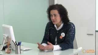 Dra. Anabela Carvalho - Psicologia