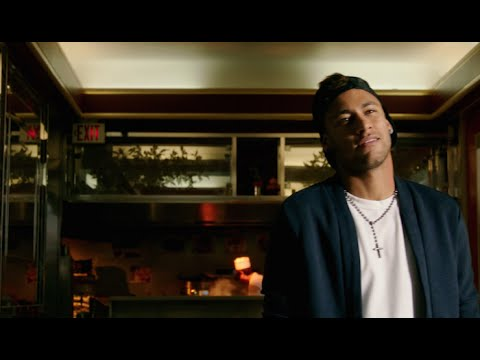 XXx: Return Of Xander Cage (2017) - Neymar Jr. Teaser Paramount Pictures