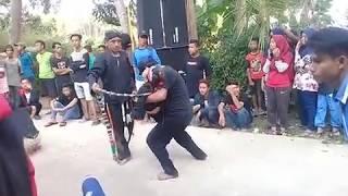 Video Ebeg Kebumen Cewe Di Cambuk MP3, 3GP, MP4, WEBM, AVI, FLV Agustus 2018