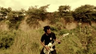 Download Lagu Parau - Otoritas Apatis Mp3