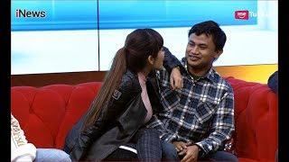 Video Anyun Cadel Diajarin Ngomong R Sama DJ Dinar, DUH NGGAK KUAT! Part 2A - UAT 14/09 MP3, 3GP, MP4, WEBM, AVI, FLV November 2018