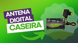 Video Home Digital Antenna! MP3, 3GP, MP4, WEBM, AVI, FLV September 2019