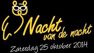 Friese gemeenten doen licht uit tijdens de Nacht Van De Nacht