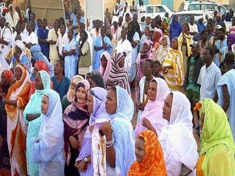 مشاهدةسكس.هيفاء - تعتبر معدلات الطلاق في موريتانيا الأعلي في المنطقة فكل ثلاث زيجات تنتهي إحداهن بالانفصال وبالرغم من أن الطلاق في موريتانيا لايحط من...
