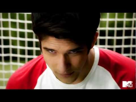 teen wolf - tributo seconda stagione ( hd )