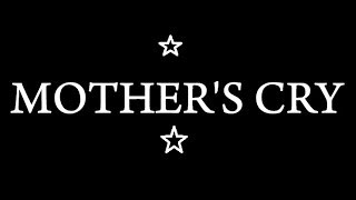 MOTHER'S CRY - Spoken Word Poem full download video download mp3 download music download