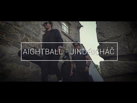 Youtube Video 9IGTAFaE0lk