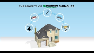 Are Malarkey Shingles worth the Money?