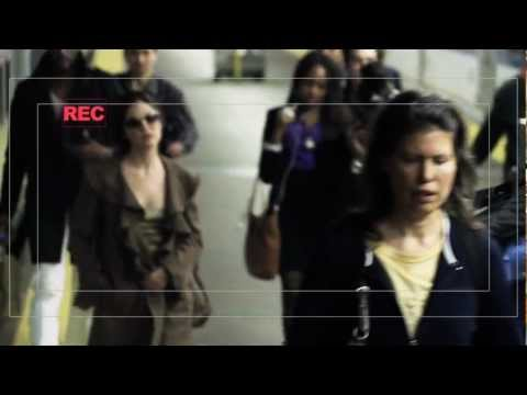 The Girl on the Train The Girl on the Train (Trailer)