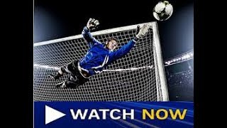 Live @.http://sport-streaming.cf/cLT Competition : AFRICA: African Nations Championship - Qualification Date : July 23 2017 Time...