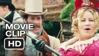 Nonton Austenland Movie Clip   Hunting  2013    Keri Russell Movie Hd Film Subtitle Indonesia Streaming Movie Download