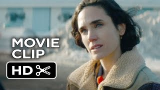 Nonton Aloft Movie Clip   The Architect  2015    Jennifer Connelly  Cillian Murphy Movie Hd Movie Hd Film Subtitle Indonesia Streaming Movie Download