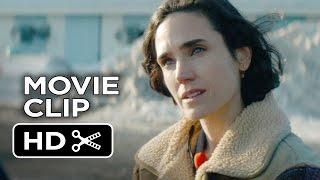 Aloft Movie Clip   The Architect  2015    Jennifer Connelly  Cillian Murphy Movie Hd Movie Hd