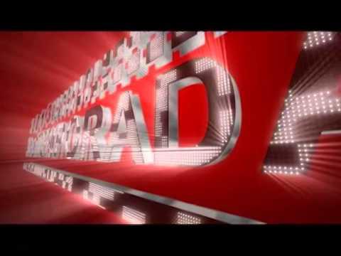 Presentación del programa de TV entrevistas 2013