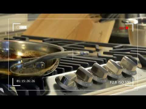 Best Features Frigidaire Professional Gas Cooktop with Griddle Users Don't Know About This