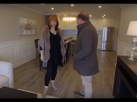 Феномен аукционов недвижимости в Торонто — что это?