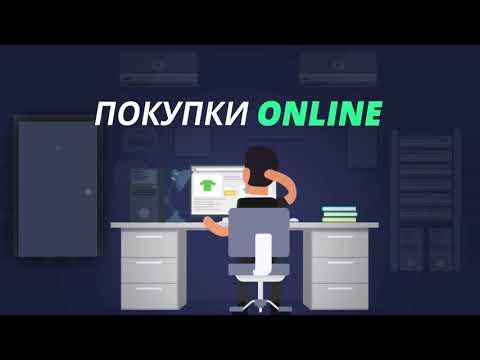 Для жителей столицы проведут обучение по цифровой грамотности