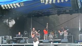 Video dpm hudební kanál band Jásinov 2013 Holky