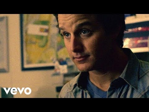 Corbin - Music video by Easton Corbin performing All Over The Road. (C) 2013 Mercury Records, a Division of UMG Recordings, Inc.