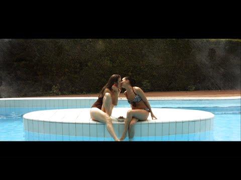 Youtube Video 9IT-ONRIXl0