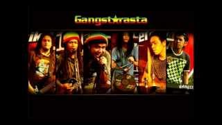 Download lagu Gangstarasta Fly Away Mp3
