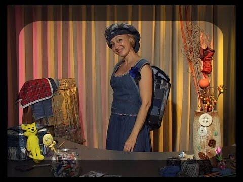 Татьяна лазарева мастер класс
