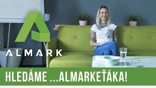 Almark | HR video
