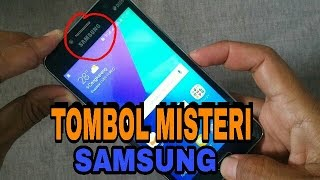 Video Inilah Tombol Rahasia Pada Hp Samsung Yang Jarang Orang Ketahui MP3, 3GP, MP4, WEBM, AVI, FLV Maret 2019