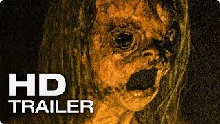 Nonton The Hallow Trailer German Deutsch  2015  Film Subtitle Indonesia Streaming Movie Download