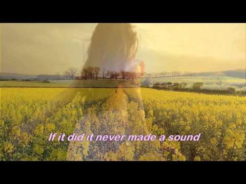 Aubrey - BREAD - Lyrics